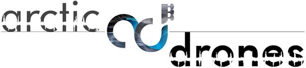 logoweb-small9