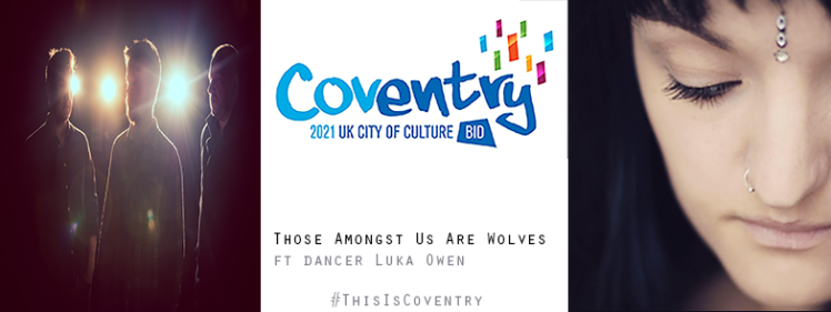 ThisIsCoventry5